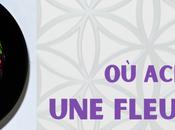 acheter Fleur Vie?