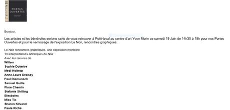 Le Poet-Laval  (Drôme) Centre d'Art YVON MORIN