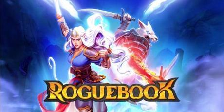 Roguebook-600x300