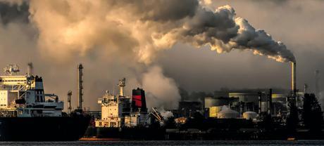 La pollution de l'air nuit à notre santé, mais il y a souvent un manque de données locales mises à disposition pour identifier des solutions.