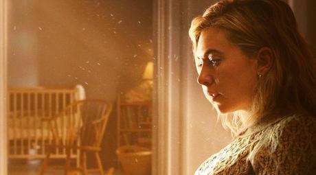 Pieces of a woman (Ciné)