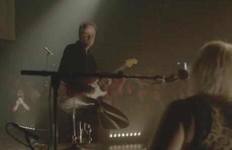 La fête de la musique sur Ciné +