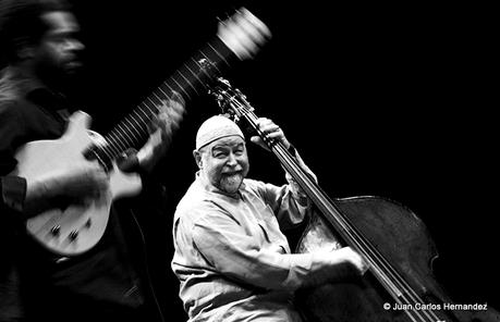 Sélection de festivals de Jazz pour l'été 2021: en Montagne & en Campagne + Stages de Jazz