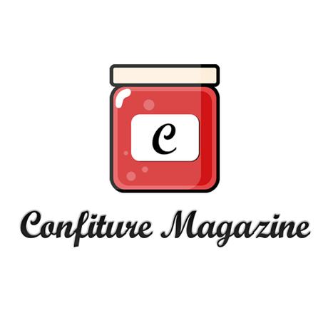 [Hors Sujet] Des recommandations « culture » avec Confiture Magazine