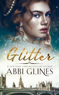 Glitter de Abbi Glines