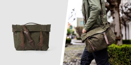 Guide pour trouver le sac masculin idéal