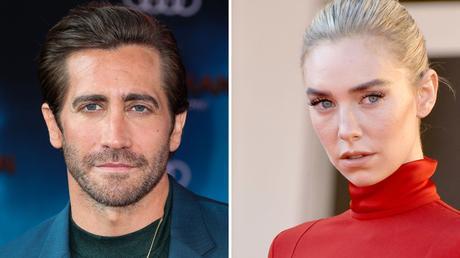 Jake Gyllenhaal et Vanessa Kirby en vedette de Suddenly signé Thomas Bidegain ?
