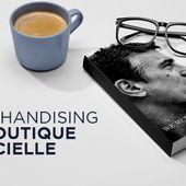 47e Festival du cinéma américain de Deauville   Billetcid.com