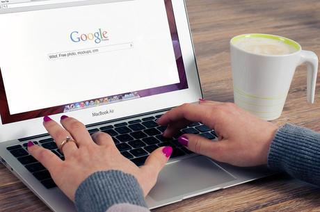 Obtenir un bon référencement web