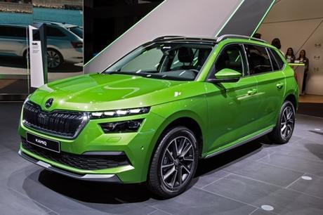 Top 10 SUV pas cher : Quels sont les SUV les moins chers du marché en 2021?