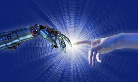 High-tech – ce qui nous attend en 2021
