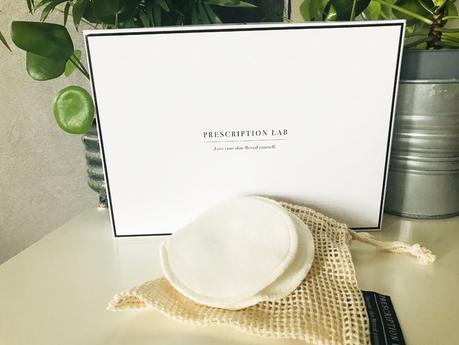 Le récap' de box Prescription Lab Restart the week-end !