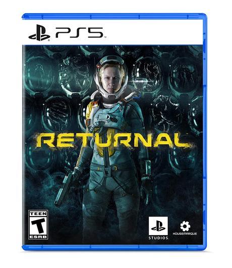 Meilleures offres de jeux vidéo Prime Day 2021: PS5, Xbox Series X, Switch et plus