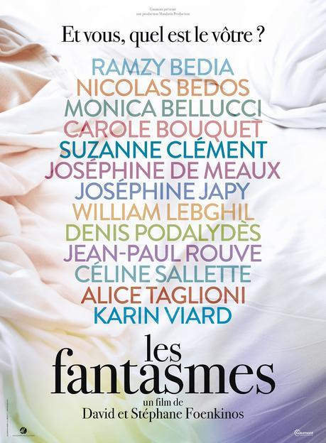 Festival de Cinéma et Musique de Film de La Baule