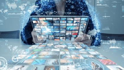 Les avantages d'être visible sur internet