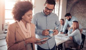 Conduite de projet : 5 conseils pour créer les conditions de la réussite