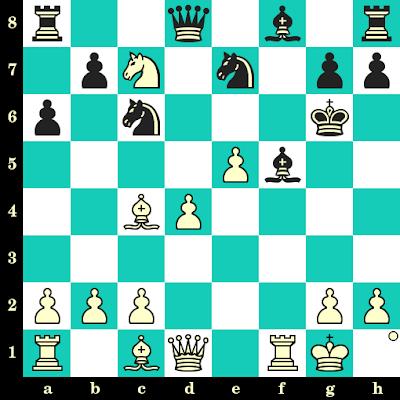 Vendée : quatre virtuoses des échecs face à 100 amateurs à La Roche-sur-Yon