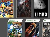 Game Pass nouveaux jeux juillet 2021 connus!