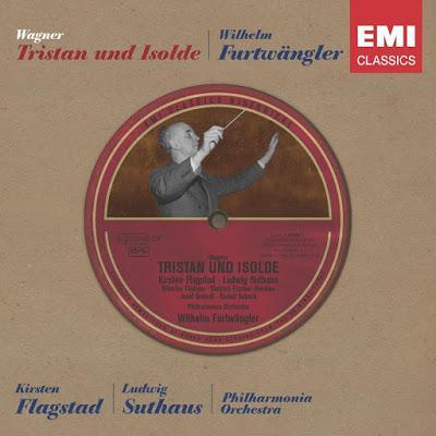 Ludwig Suthaus, le Tristan qui a le plus impressionné Jonas Kaufmann