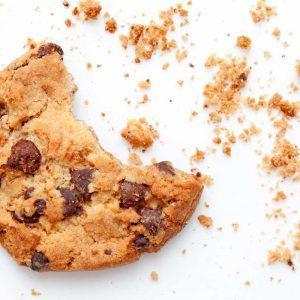 RGPD : les cookies sont-ils cuits ? Zoom sur la réglementation de la CNIL depuis le 1er avril 2021