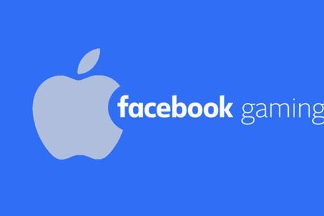 De nouvelles fonctionnalités sur Facebook Gaming