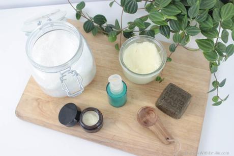 5 produits du quotidien à réaliser soi-même-WithEmilieBlog (1)