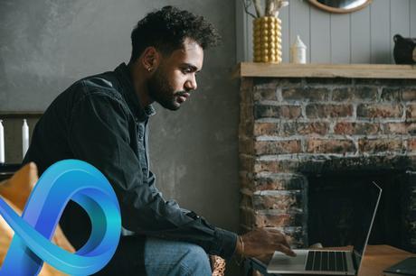 Comment améliorer considérablement sa connexion WiFi ?