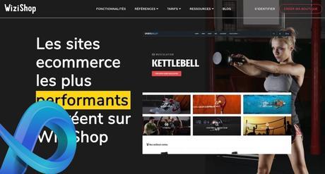 Avis WiziShop : que vaut ce CMS e-commerce français ?