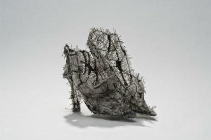 Slow Art-Billet n° 541