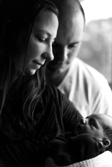 Le congé paternité passe à 25 jours