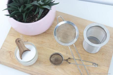Détartrer facilement avec du percarbonate-WithEmilieBlog (1)