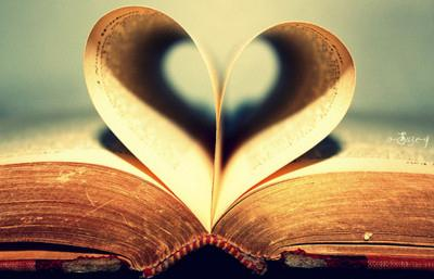 Mes 10 plus belles lectures de ce premier semestre que je vous recommande