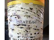 Sauternes, Clos Haut Peyraguey Gigondas Guigal, Vosne Romanée Guyon