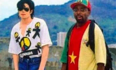 France : Spike Lee attendu au Cameroun pour la Can 2022