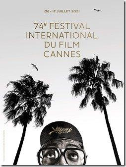 affiche-cannes-2021-