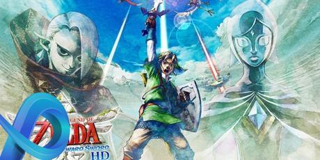 Les jeux vidéos les plus attendus dans les prochains mois