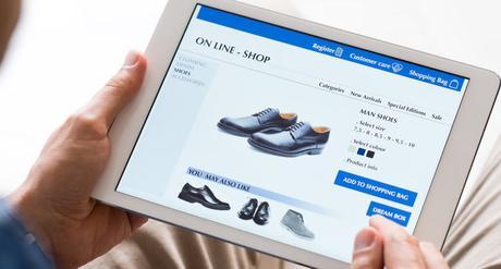 Comment s'y prendre pour créer un site e-commerce performant?