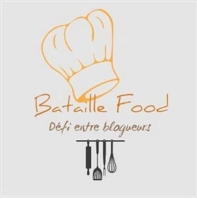 Annonce du thème de la Bataille Food#92