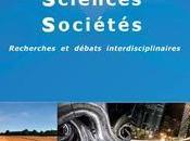 relations entre science politique dans régime climatique recherche d'un nouveau modèle d'expertise