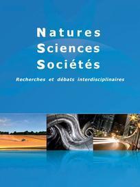 Les relations entre science et politique dans le régime climatique : à la recherche d'un nouveau modèle d'expertise ?