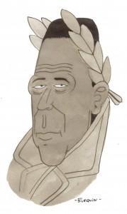 Le journal du professeur Blequin (166)