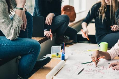 Investir dans un logement étudiant est-il intéressant ?