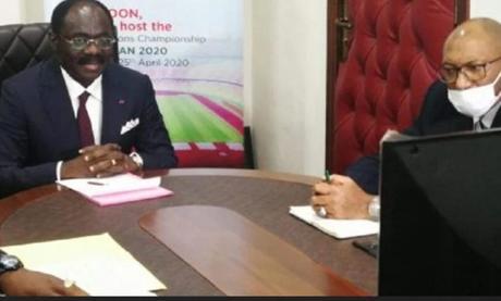 Fécafoot : Le Cameroun à genoux devant la Fifa