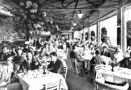 1931 - L'Allemagne - 7 - Berlin