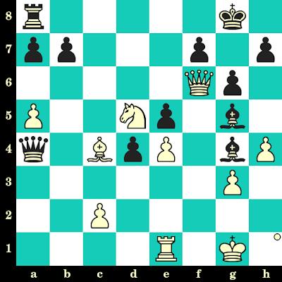 Coupe du monde d'échecs : tour 2 avec MVL, Firouzja, Bacrot