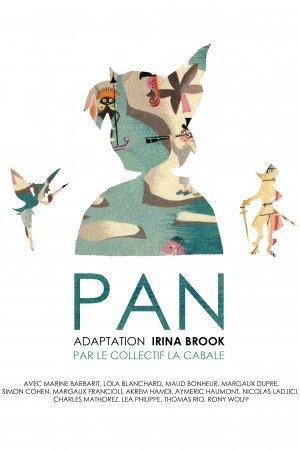 #OFF21 – Pan