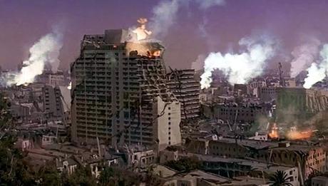 Tremblement_de_terre_Mark_Robson
