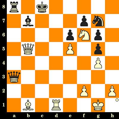 Coupe du monde d'échecs : Maxime Vachier-Lagrave entre dans le tournoi