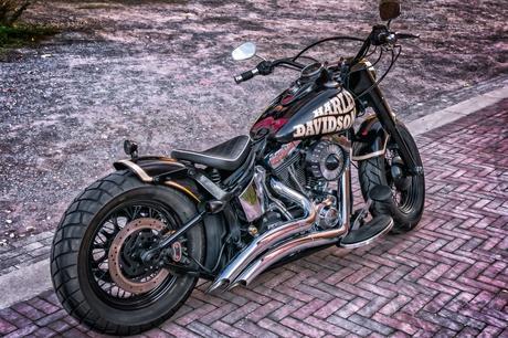 Liste des motos les plus chères du monde