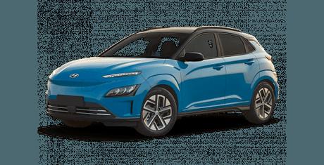 Quel Hyundai Kona choisir ? Dimensions, finitions, motorisations
